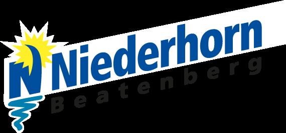 Niederhorn