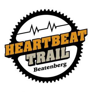 Logo_Heartbeat_RZ